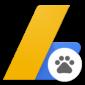Google AdSense APK 3.2.beta
