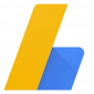 Google AdSense 3.3 for Android – Download