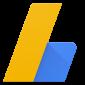 Google AdSense apk v3.0 (1008233330)