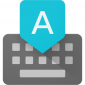 Google Keyboard 5.2.0.131201114-preload-arm64-v8a Latest APK Download