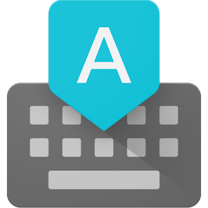 Google Keyboard APK Latest v(5.1.23.127065177-arm64-v8a) Free Download For Android