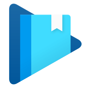 google play latest apk