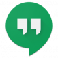 Hangouts 24.0.182154523 Latest for Android