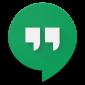 Hangouts 19.0.153636415 Latest APK Download
