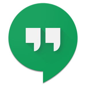 Hangouts 38.0.372644034 APK for Android – Download