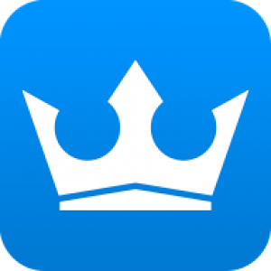 Image result for kingroot 4.1 apk