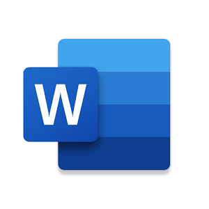 Microsoft Word 16 0 11929 20198 APK for Android - Download