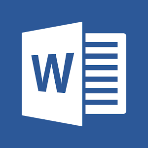 word file reader apk