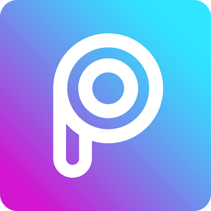 picsart app download free for android