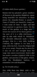 Google Play Books screenshot 3