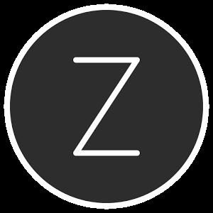 Z Launcher APK