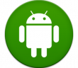 Apk Extractor for Android