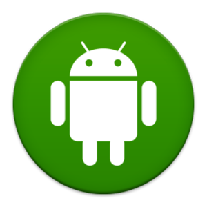 android free apk
