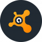 Avast Antivirus & Security APK