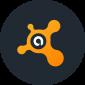 Avast Mobile Security & Antivirus 6.10.13 (318023) APK Download