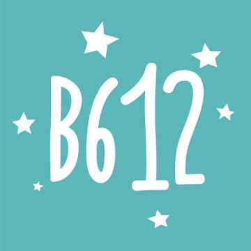 B612 APK
