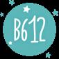 B612 5.5.0 (5500) APK Latest Version Download