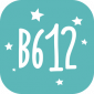 B612 - Beauty & Filter Camera APK 7.7.5