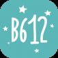 B612 5.7.0 Latest Version Download