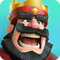 Clash Royale 2.1.5 Latest for Android
