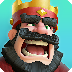download clash of clans android 2.3.5