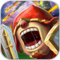 Clash of Lords 1.0.377 (1000377) APK Download