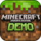 Minecraft: Pocket Edition Demo icon