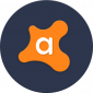Avast Mobile Security & Antivirus icon