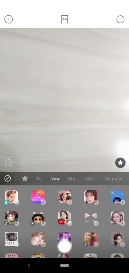 B612 8 4 7 APK for Android - Download - AndroidAPKsFree