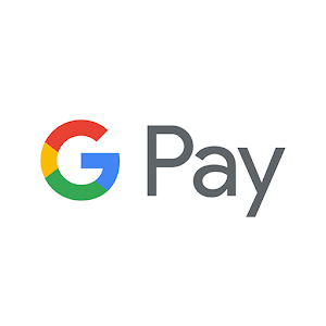 Google Pay 2 94 259479103 APK for Android - Download - AndroidAPKsFree