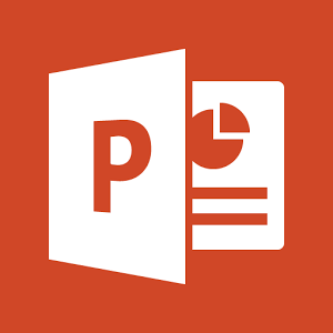 microsoft powerpoint 16 0 10827 20078 for android download