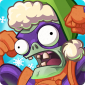 Plants vs Zombies Heroes APK v1.16.10 (115)