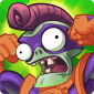 Plants vs Zombies Heroes APK v1.2.11 (17)