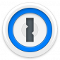 1Password - Password Manager APK