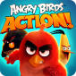 Angry Birds Action APK v2.0.3 (183)