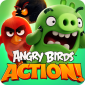 Angry Birds Action! icon