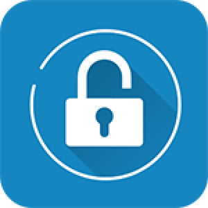 kingo root 4 3 7 for android androidapksfree