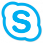 Skype for Business 6.25.0.8 for Android – Download