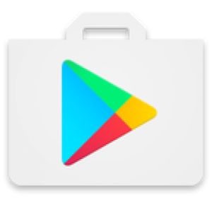 chip google play store