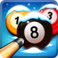 8 Ball Pool APK 3.12.4