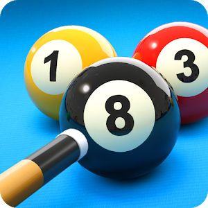 8 Ball Pool - Download and Play Free On iOS and Android