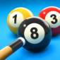 8 Ball Pool APK 4.7.7