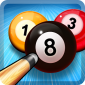 8 Ball Pool APK 3.12.1