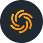 Avast Cleanup 4.12.0 (536201) APK Download