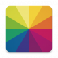 Fotor Photo Editor APK 5.1.3.602