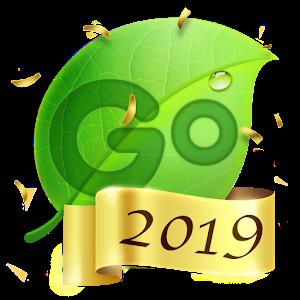 download emoji keyboard apk 2018