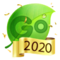 GO Keyboard - Emoji, Sticker icon