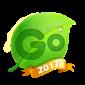 GO Keyboard – Emoji, Sticker 3.11 (289) Latest APK Download
