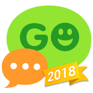 Go sms pro stickers free download rough guide india download