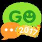 GO SMS Pro apk